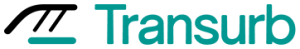 logo-transurb